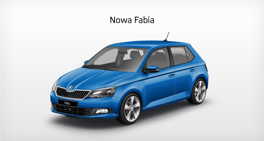 samochody_slider_fabia